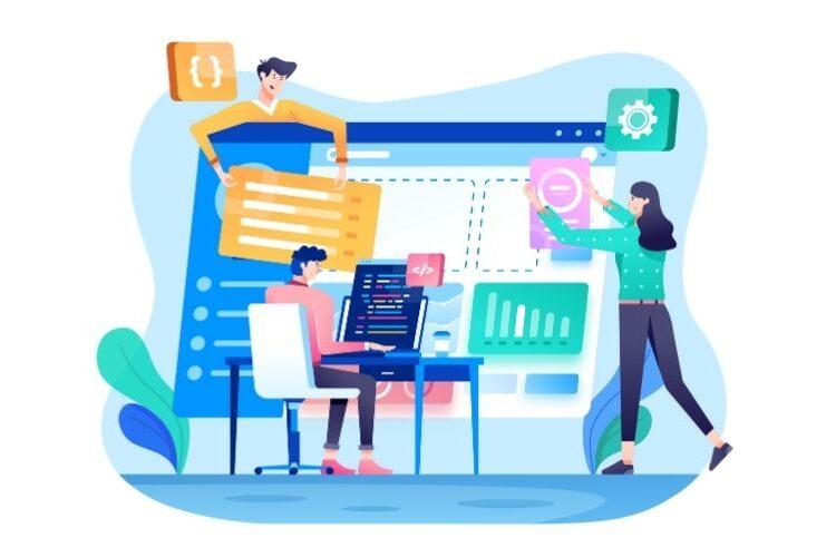Grupo Oia Agencia de Marketing Digital
